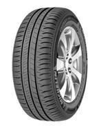 Opony Michelin Energy Saver+ 175/65 R14 82T