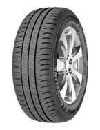 Opony Michelin Energy Saver+ 185/65 R15 88T