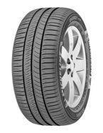 Opony Michelin Energy Saver 195/65 R15 91T