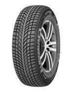 Opony Michelin Latitude Alpin LA2 275/40 R20 106V