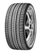 Opony Michelin Pilot Sport PS2 295/30 R18 98Y