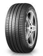Opony Michelin Primacy 3 205/55 R17 91W