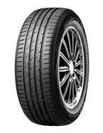 Opony Nexen N'Blue HD PLUS 185/60 R13 80H
