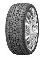 Opony Nexen Roadian HP 255/65 R17 114H