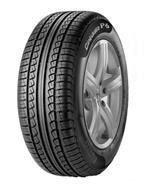 Opony Pirelli Cinturato P6 195/65 R15 91V