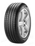 Opony Pirelli Cinturato P7 Blue 205/55 R16 91V