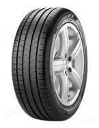 Opony Pirelli Cinturato P7 Blue 225/50 R17 94H