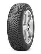 Opony Pirelli Cinturato Winter 205/55 R16 91T