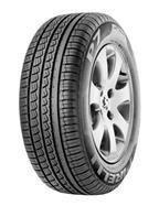 Opony Pirelli P7 205/50 R17 93W