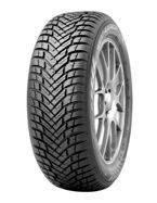 Opony Pirelli Scorpion Verde All Season 225/65 R17 102H