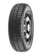 Opony Pirelli Winter SnowControl Serie 3 175/65 R15 84T