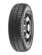 Opony Pirelli Winter SnowControl Serie 3 195/50 R16 88H