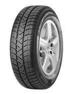Opony Pirelli Winter SnowControl Serie II 185/65 R15 88T