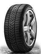 Opony Pirelli Winter SottoZero 3 215/55 R16 93H
