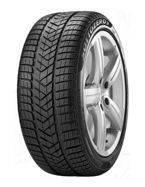 Opony Pirelli Winter SottoZero 3 225/55 R17 97H