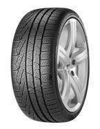 Opony Pirelli Winter SottoZero Serie II 205/50 R17 93V