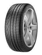 Opony Pirelli Winter SottoZero Serie II 245/45 R17 99H