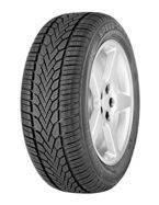 Opony Semperit Speed-Grip 2 215/65 R15 96H
