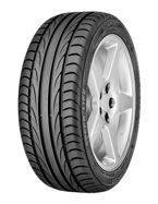 Opony Semperit Speed - Life SUV 235/60 R18 107V