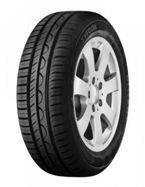 Opony Tyfoon Connexion 2 155/65 R14 75T