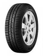 Opony Tyfoon Connexion 2 185/65 R15 88T