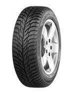Opony Uniroyal All Season Expert 175/65 R14 82T