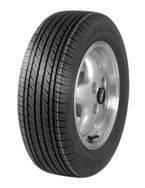 Opony Wanli S 1023 195/65 R15 91H
