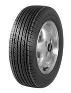 Opony Wanli S 1023 205/60 R16 92H