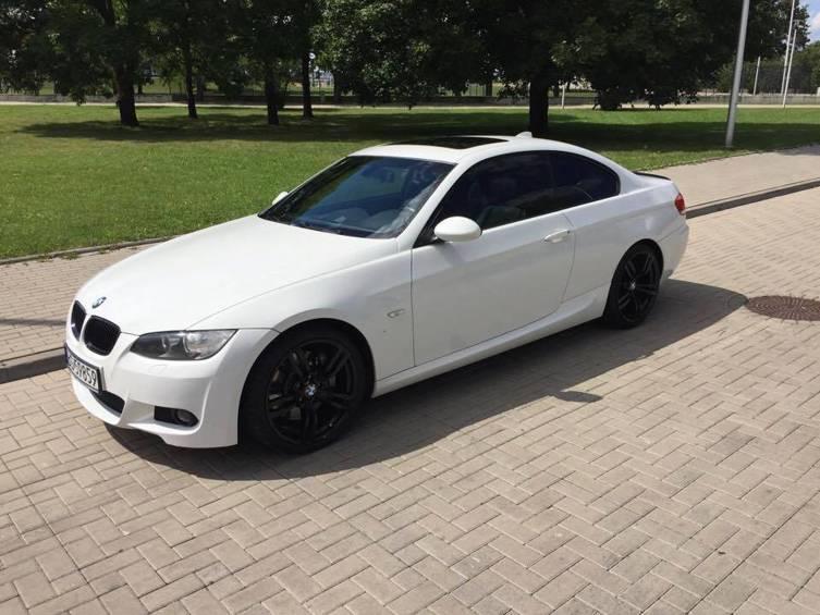 FELGI 19'' 5X120 BMW E90 F30 F10 7 F01 X5 E70 F15
