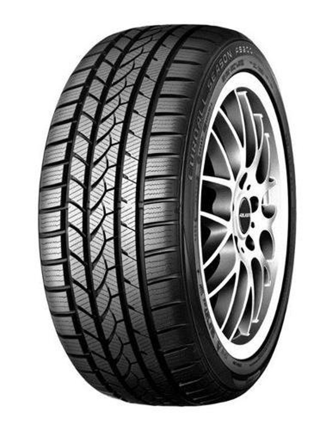 Opony Falken Euro All Season AS200 215/50 R17 95V