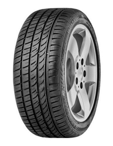Opony Gislaved Ultra Speed 225/55 R16 99Y