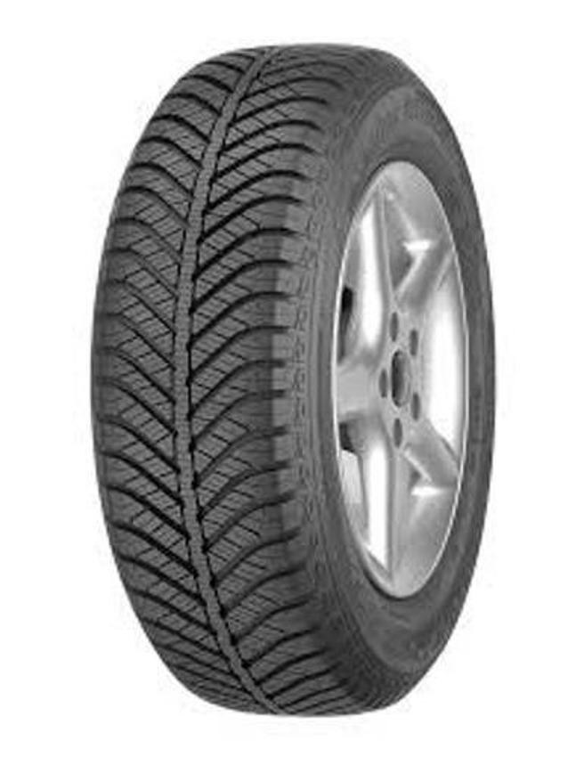 Opony Goodyear Vector 4Seasons 195/55 R15 85H