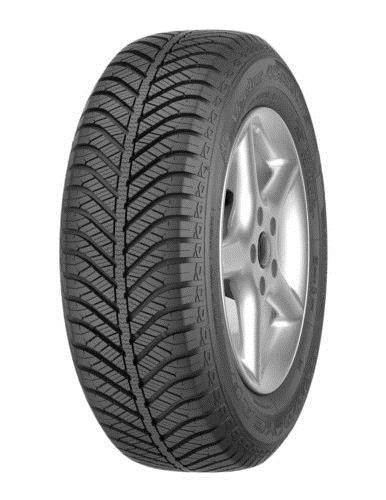 Opony Goodyear Vector 4Seasons G2 185/60 R14 82H