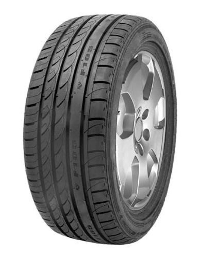Opony Minerva F105 215/55 R17 98W