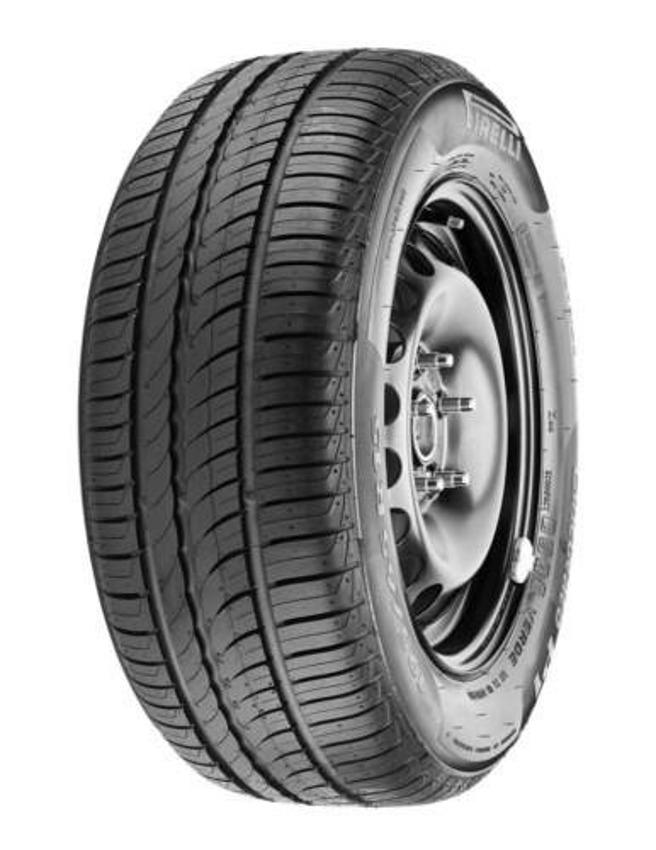 Opony Pirelli Cinturato P1 Verde 185/55 R16 87H