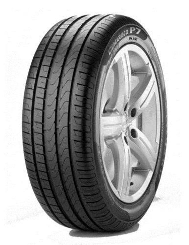 Opony Pirelli Cinturato P7 205/60 R16 96V