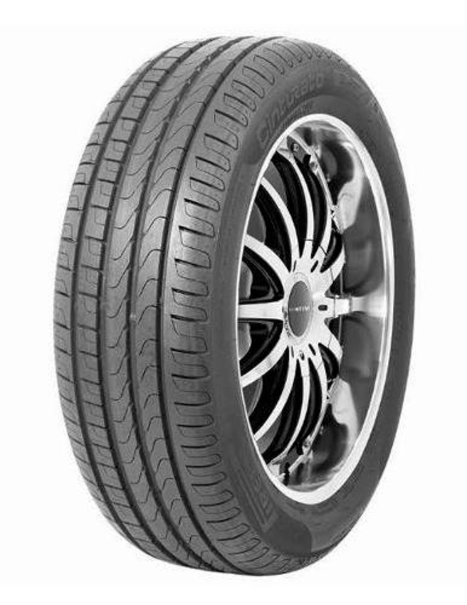 Opony Pirelli Cinturato P7 All Season 225/50 R17 98W