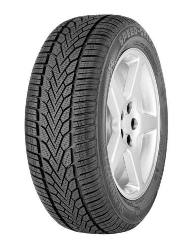 Opony Semperit Speed-Grip 2 235/55 R17 103V