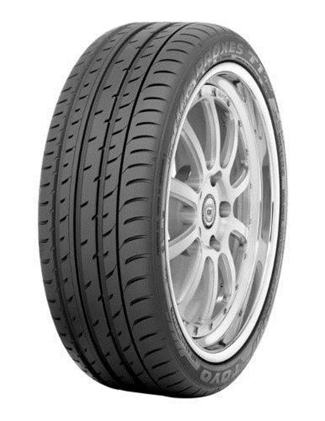 Opony Toyo Proxes T1 Sport 215/50 R17 95W
