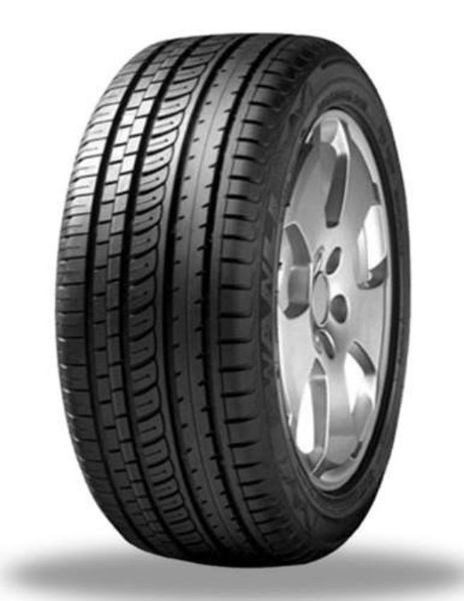 Opony Wanli S 1063 205/55 R16 91W