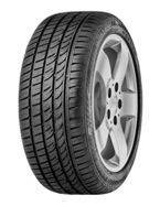 Opony Gislaved Ultra Speed 205/55 R16 91V