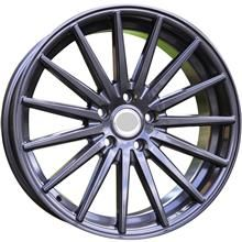 4 ALLOYS 19 5X112 MERCEDES SL W230 W231, SLK W171 W172