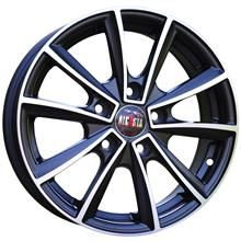 ALLOYS 15 5X112 SKODA OCTAVIA II VW GOLF 6 7 PASSAT
