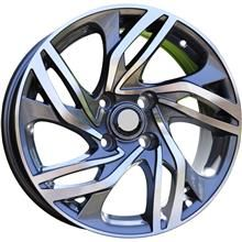 ALLOYS 16'' 4X108 CITROEN DS3 DS4 DS5 C4 C5 PICASSO