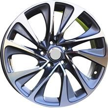 ALLOYS 17'' 5X108 CITROEN C5 C6 C4 GRAND PICASSO