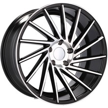 ALLOYS 18'' 5X120 BMW 1 2 3 E88 F20 F22 E90 F30 X3