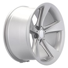 ALLOYS 18'' 5x120 BMW 5 6 7 E60 E63 E65 F06 F10 F01
