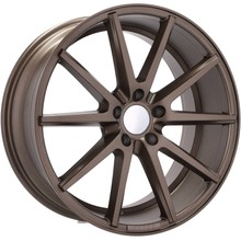 ALLOYS 18'' BMW 2 F22 F23 3 E90 E91 E92 E93 F30 F31