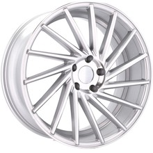 ALLOYS 19'' 5X112 AUDI A4 A5 A6 A7 A8 BMW 2 5 G30