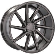 ALLOYS 19 5X112 AUDI A4 S4 A5 A6 A7 A8 SKODA SUPERB